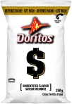 250g_doritos_bilingual