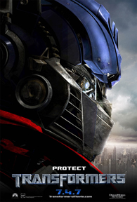 transformers_movie_optimus_prime