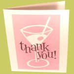 thank_you_card1