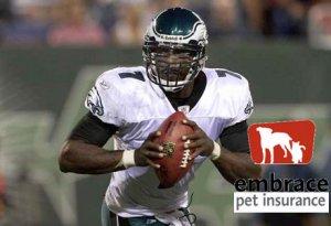 NFL PETS