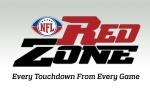 nfl-redzone-logo